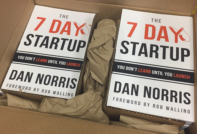 7_day_startup_physical