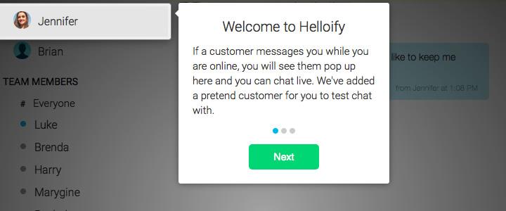 helloify_tour