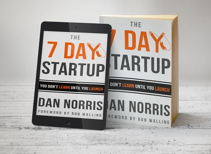 7-day-startup