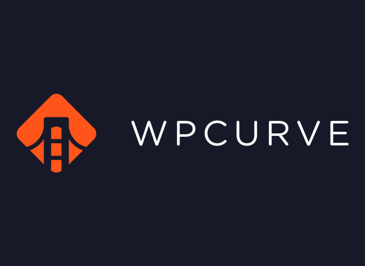 Image result for wp curve