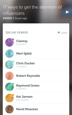 periscope_screenshot