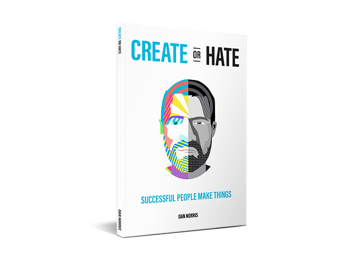 create_or_hate