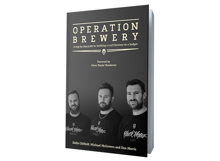 operation-brewery