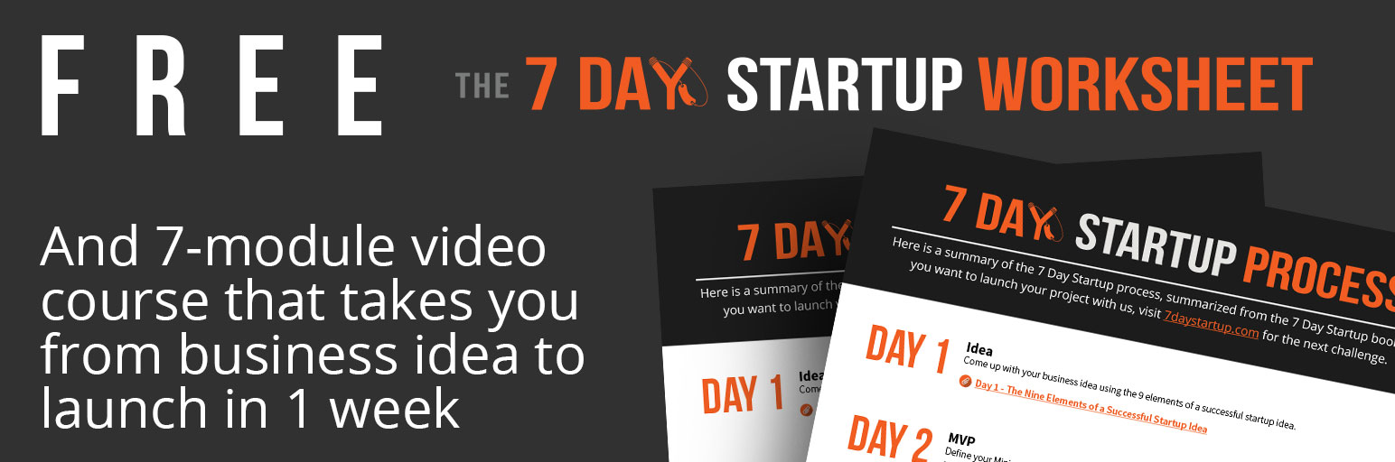 Business 7 pdf start in your days