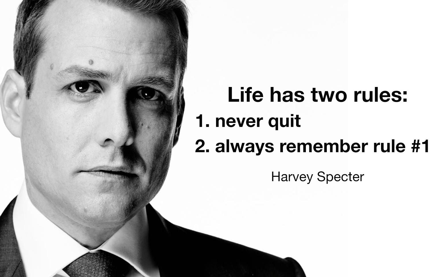 life-has-2