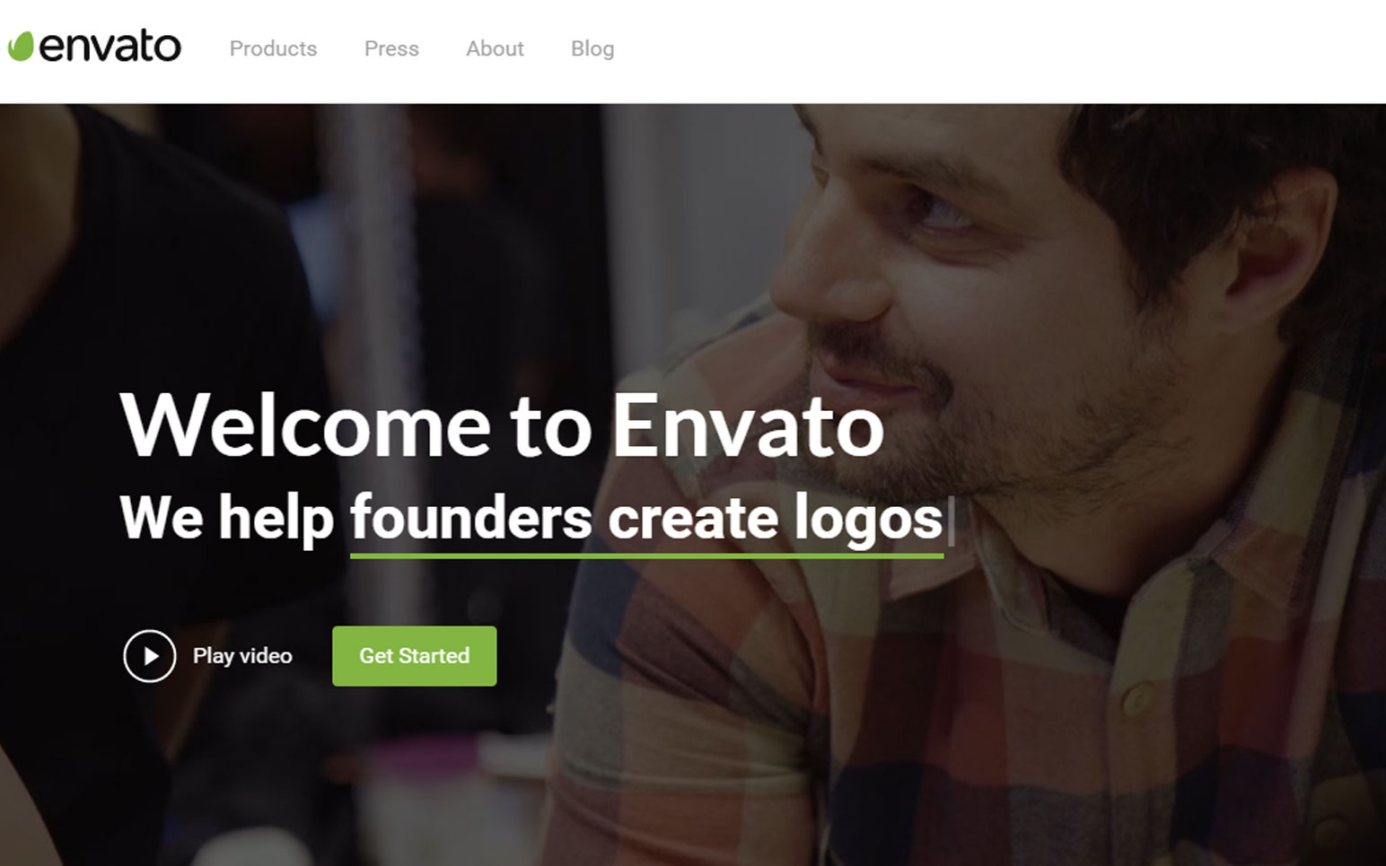 self-funded-envato