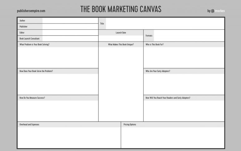 self-pub-book-template