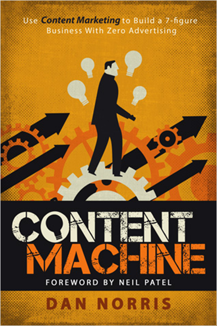content_machine_cover