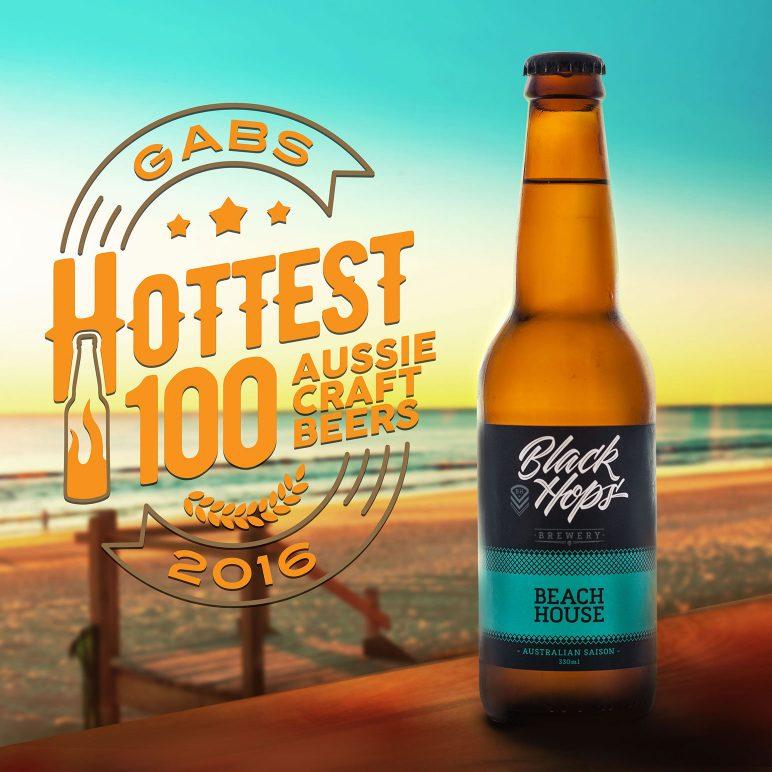 hottest_hunge